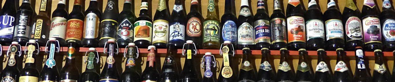BeerTripAdvisor.com